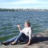 Танюшечка, 42, г.Воронеж