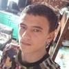 Дмитрий Тарабрин, 18, г.Оренбург