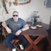Игорь, 44 года, Телец, Харьков