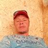 Алексей, 42, г.Омск
