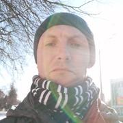 Виталик 32 Обнинск