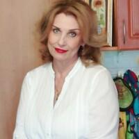 Наталья, 64 года, Дева, Великий Новгород (Новгород)