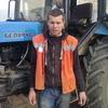 Андрей Пиваев, 33, г.Ряжск