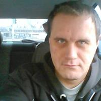 ной, 37 лет, Водолей, Волгодонск