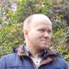 Александр, 45, г.Иваново