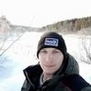 Аркадий, 28, г.Нижняя Тура