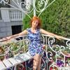 Valentina, 50, Alushta