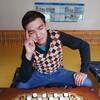 Нұржан, 26, г.Павлодар
