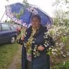 Valya, 65, Braslaw
