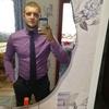 Алексей, 25, г.Можайск