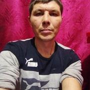 Денис 37 Улан-Удэ