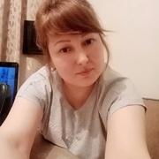 Иринка 36 Кемерово
