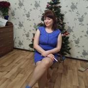 Ева 39 Нижний Новгород