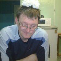 Виктор, 43 года, Скорпион, Невинномысск