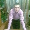 Ruslan, 31, Покровськ