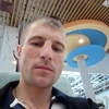 Сергей, 32, г.Уссурийск