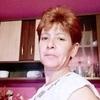 Софія, 54, г.Луцк