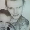 Сергій, 38, г.Збараж