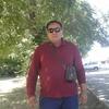 Жаке, 42, г.Алматы́