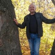 Михаил 50 лет (Дева) Павлоград