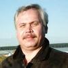 Михаил, 62, г.Краснодар