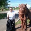 Михаил, 56, г.Братск