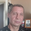 Гена Трунаев, 56, г.Воронеж