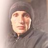 серега, 36, г.Хабаровск