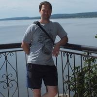 Дмитрий, 40 лет, Стрелец, Пермь