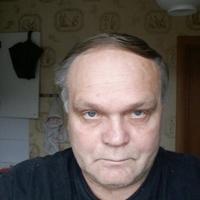 pavel, 59 лет, Водолей, Москва
