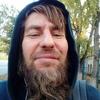 Андрій, 42, г.Киев