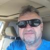 Viktor, 58, Gaysin