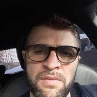 Dima, 40 лет, Овен, Ростов-на-Дону