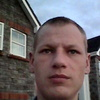 Artur, 36, г.Лимерик