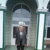 Anton, 40, Kupiansk