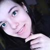 Olena, 26, Vyshhorod