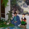Мария, 66, г.Торжок