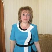 Имя 53 года (Дева) Волжский