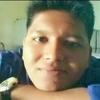 jubeet, 24, г.Мумбаи