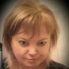 Арина, 54, г.Астана
