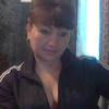 АЛЛА, 49, г.Бровары