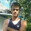 Владимер, 32, г.Умань