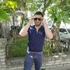 Руслан, 28, г.Махачкала