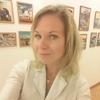 Марина, 30, г.Киев