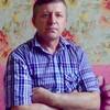 Александр, 50, г.Черкассы