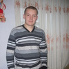 Виктор, 32, г.Славгород