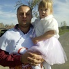 Дима, 30, г.Кобрин