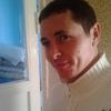 Радик, 31, г.Оренбург