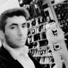 Хабиб, 20, г.Пермь