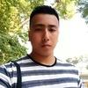 Тимур, 20, г.Ташкент